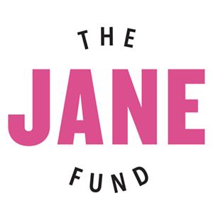 Jane Fund